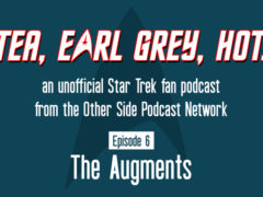 The Augments