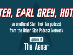 The Aenar