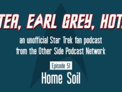 Home Soil