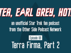 Terra Firma, Part 2